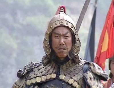 <b>夏侯渊怎会是白痴将军?他有一项成就,超过所有曹氏宗亲将领</b>