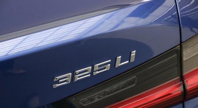 开完奥迪A4L,再换到新宝马3系上,车主:我毫不犹豫就选了它!