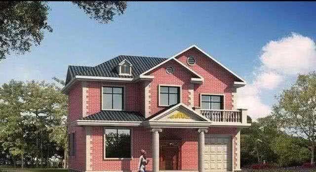 <b>有人说2019年农村禁止私自建造房屋,不允许翻新,是真的吗?</b>