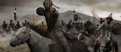 历史上南宋可以延续宋朝100多年,为什么南明却没撑多久?