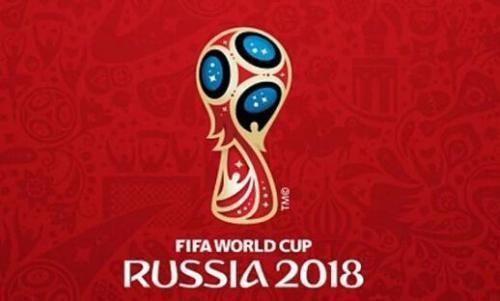 2018世界杯热身赛程表:葡萄牙VS比利时 法国