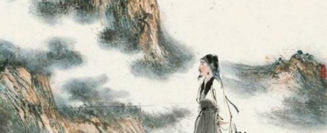 寡妇常来偷枣子,杜甫写下首失水准之作,引来骂声一片却流传千年