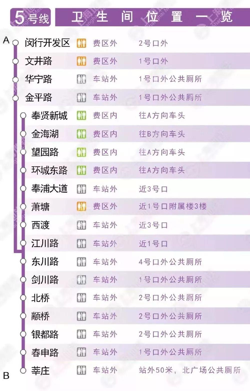 广州地铁8号线末班车时间- 本地宝