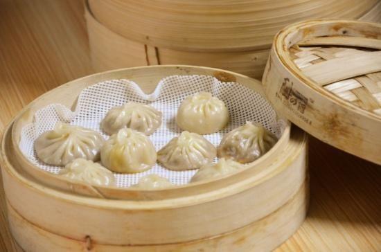 开早餐店广州哪里有灌汤包培训?