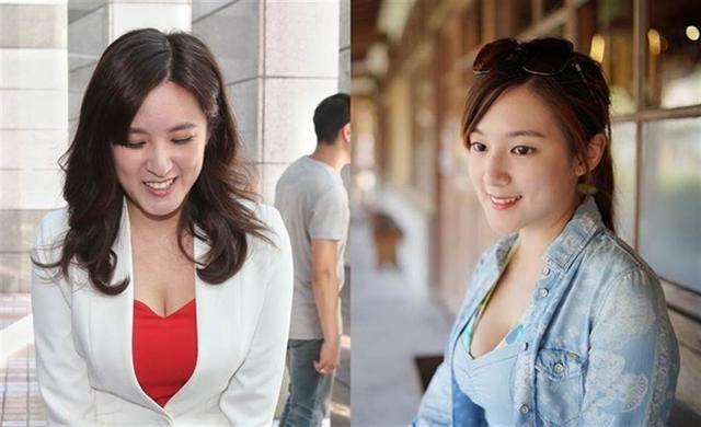 """<b>韩国瑜发言人不止2大美女主播?还要组""""竞选发言人团""""</b>"""