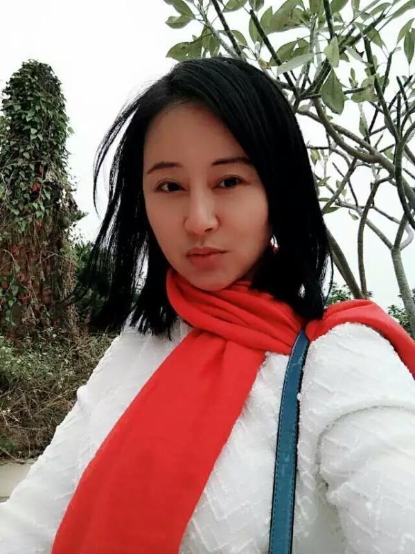 冯小阳:唱、演、更哭作文v作文高中动物图片