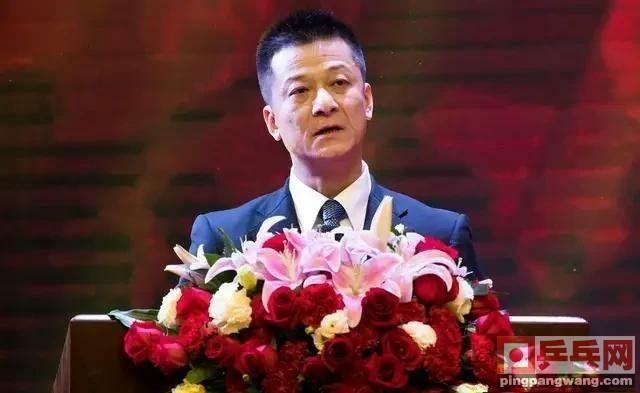 火疗叫停,方博禁赛,天津权健乒乓球俱乐部将沧州武术志图片