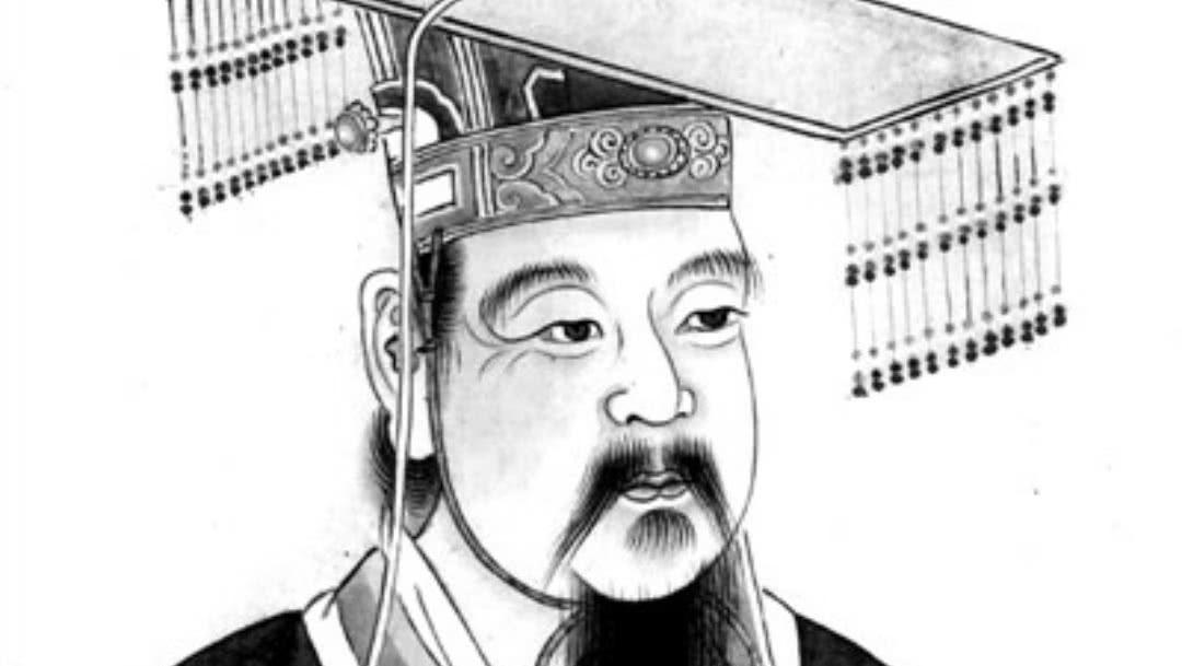 西周时期:统一文化历程的开始,不分封不种田如何统治国家!
