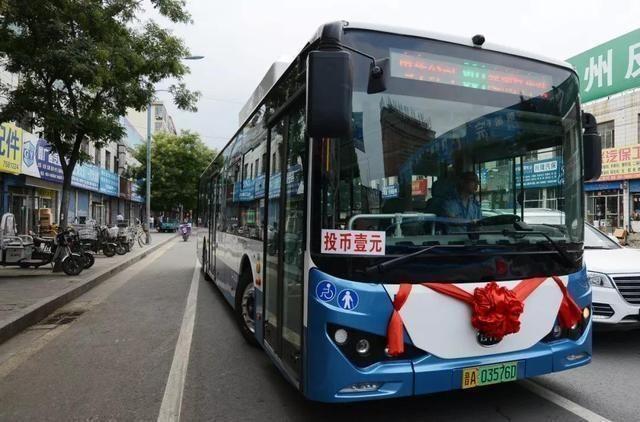 太原:疫情防控一线医务人员3年内免费乘坐公共汽、电车医务人员太原