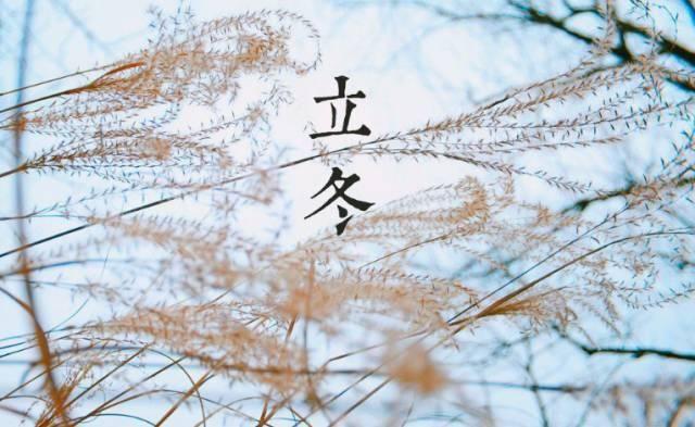 冬天风景二百字