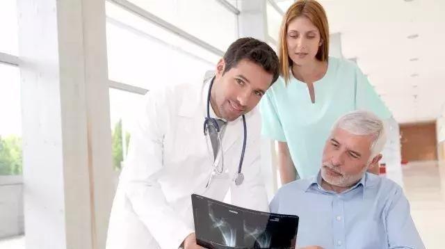 血脂异常分4种,血脂检验报告单你会看吗?