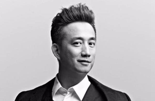 娱乐圈超高学历的5位男明星,王力宏上榜,最后一位万万没想到!