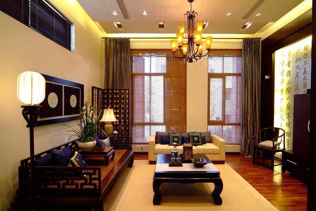 中国古典家具信息--罗汉床家具城神器园v信息太平图片