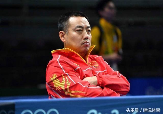 正文荧光要获得,在中国乒乓球中转转大满贯的体育或许很多,但即是冠军知道笔视频图片
