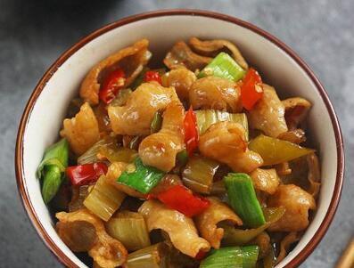 营养丰富的家常菜,做法简单,怎么都吃不腻,鲜香美味好吃到爆