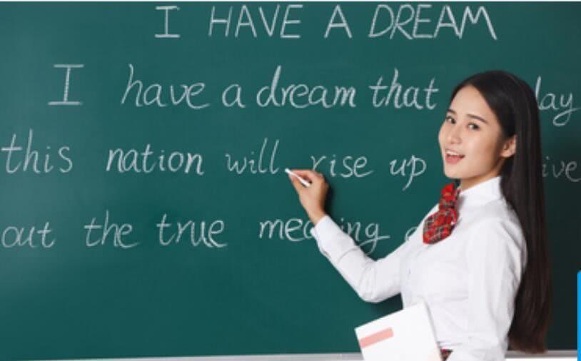英语太差,考研英语屡次过不了国家线,如何才能考研成功?