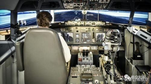 <b>人工智能所向披靡?两大法国航空巨头拒绝了它</b>