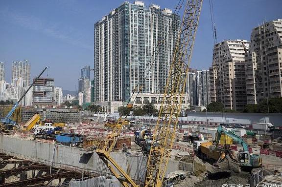 十城限售令到期,对楼市影响或许并没有想象中那么大