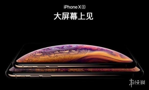 苹果iPhone XS和XS Max不支持5G网络 但4G网
