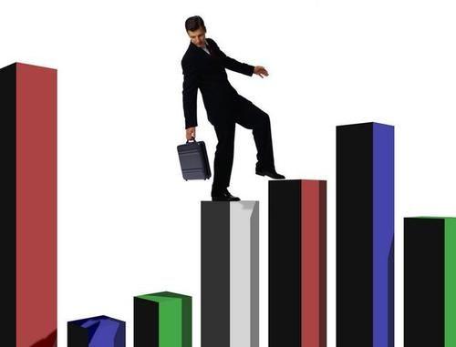 股票配资合法股票配资平台