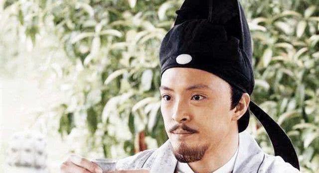 此人是大唐文臣,曾经屡遭陷害,后一战成名,成为当世名将