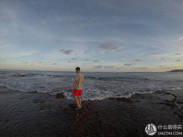 吉隆坡-巴厘岛-上海-游记