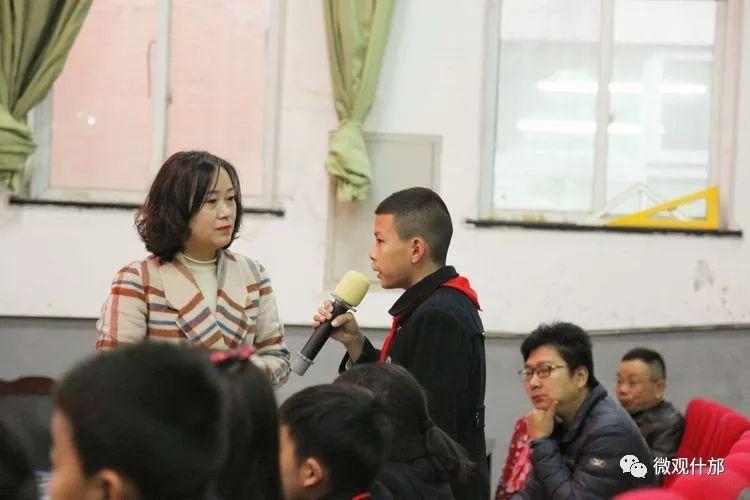 如何推进小学生阅读?四川省教育厅对这个课题