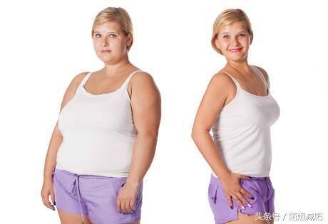 魅力达人网|饮食减肥:不挨饿也能减肥,6个减肥方法赶紧学起来吧