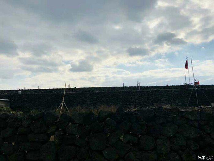 春风之春不如你,中华V3十里游江南初中名宿解难题小镇直角三角形图片