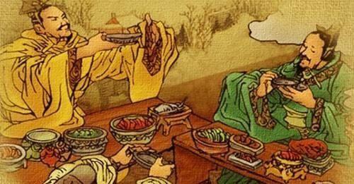 历史上排名前五的名厨,四位都是女厨师,拿手好菜是什么?