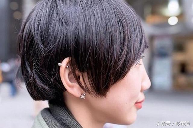 打耳洞对身体还有影响?注意4点为您耳上添花