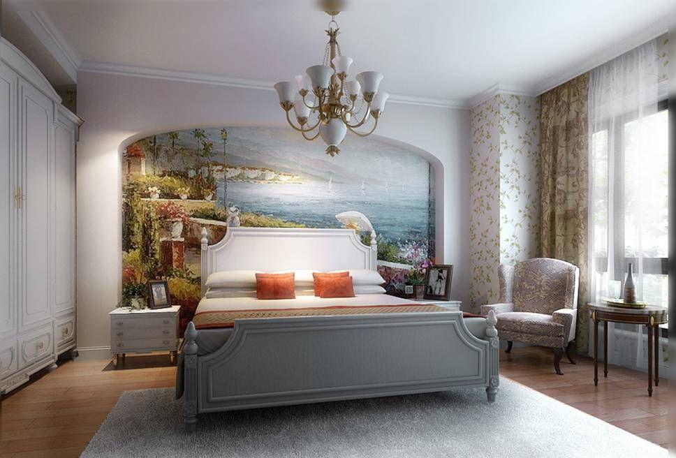 119.58平米的房子这样装修面积大了1倍,装修只花12万元!-悦澜湾装修