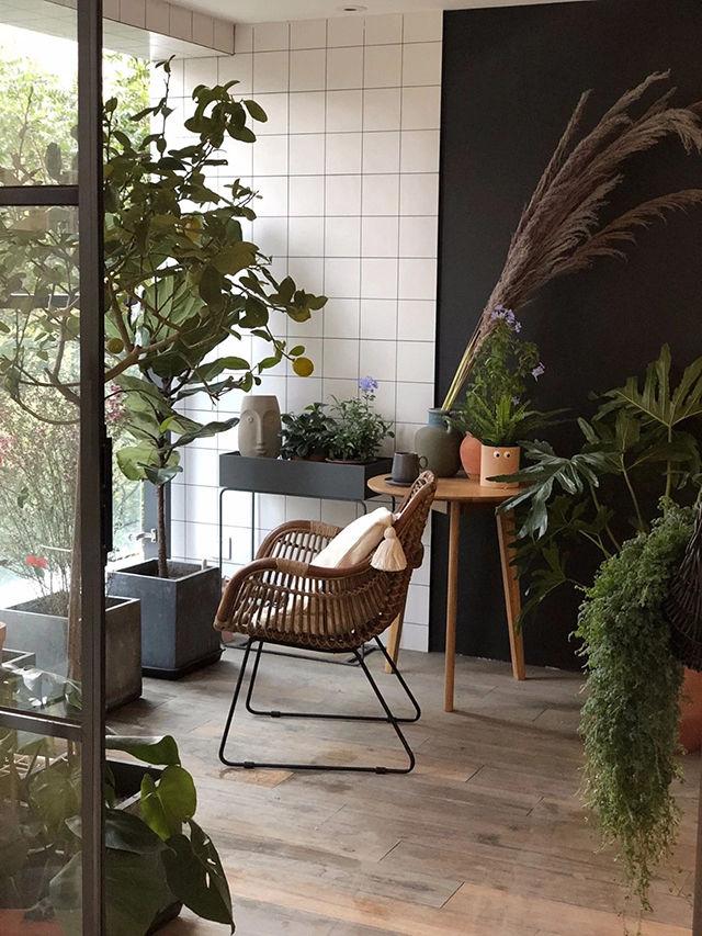 v情趣情趣,这样布置椅子,舒适有阳台!入动态丝袜图情趣后图片