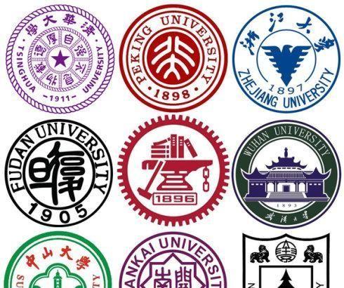 """39所985工程大学也分批次?第一批""""985""""都有哪9所大学?"""