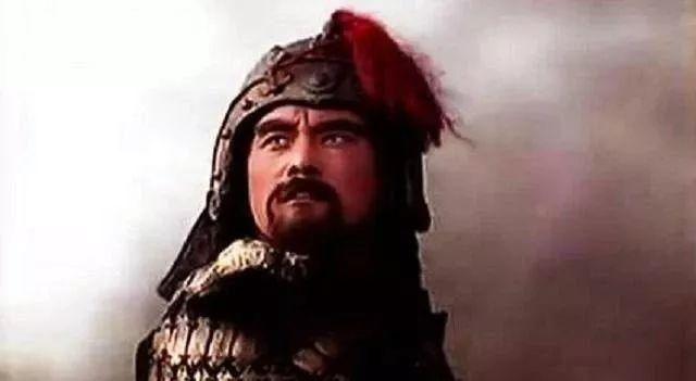 史上曹魏第一大将,不足千人敢进攻十万大军,病死前还在击退强敌