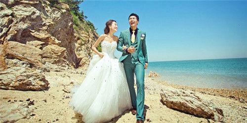 旅游结婚具体流程 旅游结婚一般多少钱0