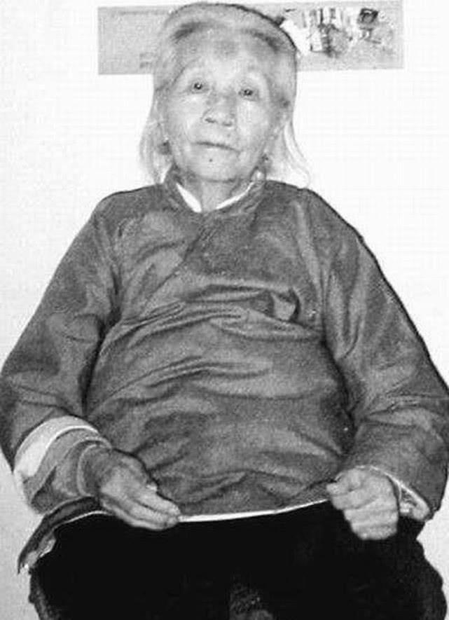 河北香河老人去世近20年,为什么其尸身至今依然没有腐败