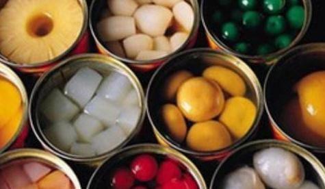 为啥罐头在我国越来越不受欢迎,在国外却很受欢迎?