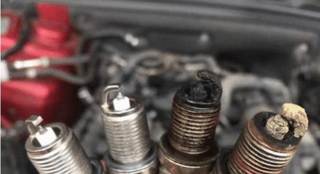 汽车保养光换机油?那可不行