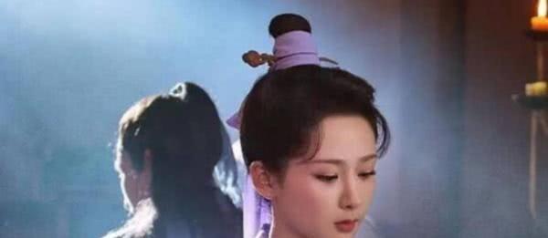 邓伦或将加入《我们相爱吧》,搭档不是杨紫也不是王丽坤,而是她