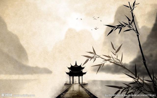 人在江湖多起伏 葛杨曦《特战王妃》中一个角色这么多反转太神奇 1