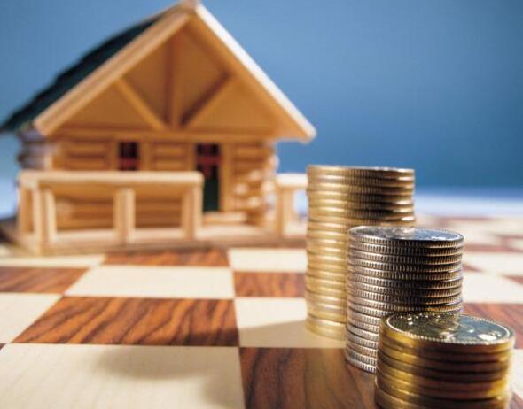 张家口房产网-【热点】12月成全年张家口房价首降月2019房产市场堪忧