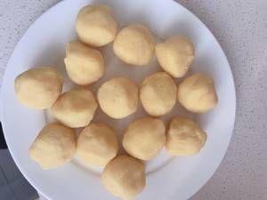1分钟学会绿豆糕做法:甜而不腻清凉又解暑全家大小抢着吃!