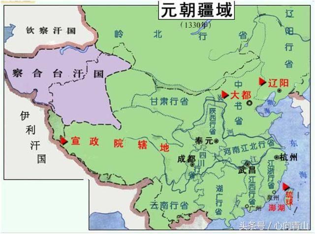 2,京杭大运河,隋朝的运河以洛阳为中心,并非今日的大运河,今日的大
