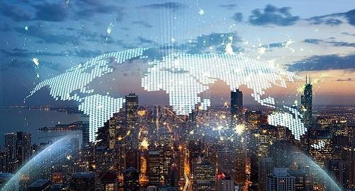 全球前10个最具经济活力的城市,中国占几个?老外比较喜欢中国