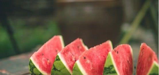 如果要减肥,这四种水果绝对不能吃,热量超高很容易长肉!