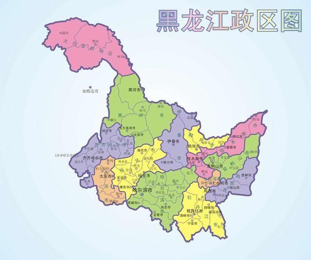 中国省会人口排名_广东2019年GDP争破10万亿元 广深谁是大佬