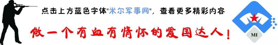嚣张到几时?美企竟在中国扣押华为物资!华为一招反击,让特朗普气到发抖!