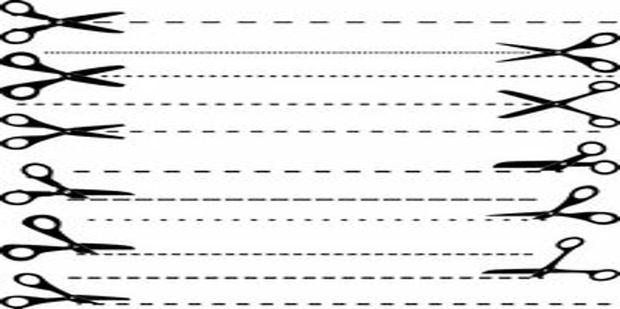 在Word中画虚线的软件绘制方法图那个管路好图片
