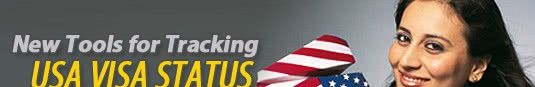 怎么办理美国的过境签?需要的材料都在这里!